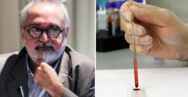 Έλληνας ογκολόγος στέλνει νέο ελπιδοφόρο μήνυμα: «Γλυκοχαράζει η νίκη του καρκίνου»