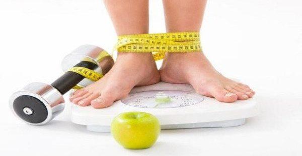 9 τεράστια λάθη που κάνουμε όλοι με το αδυνάτισμα και δεν μπορούμε να χάσουμε κιλά