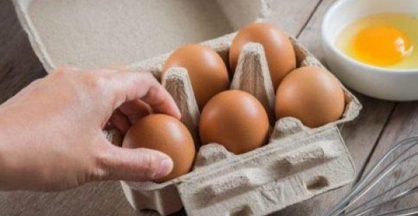 7 φυτικές τροφές πιο πλούσιες σε πρωτεΐνη από ένα αβγό