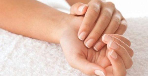 Απαλά χέρια κάθε μέρα του χειμώνα με αυτά τα 5 tips