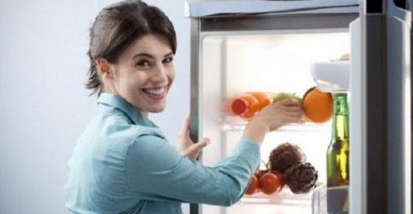 Ποια τρόφιμα δεν πρέπει ποτέ να βάζετε στο ψυγείο;