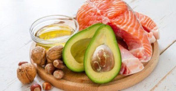 Οι 5 τροφές που πρέπει να τρώτε κατά τη διάρκεια του χειμώνα