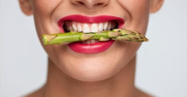 Τρεις τροφές που «ξεγελούν» την πείνα έξυπνα