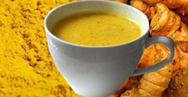 Τι είναι το Χρυσό Γάλα; Ένα ισχυρό αντιφλεγμονώδες και αντικαρκινικό ελιξήριο – Δείτε σχετικό βίντεο