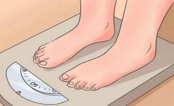 5 παράγοντες που αυξάνουν το σ...