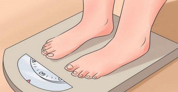 5 παράγοντες που αυξάνουν το σωματικό βάρος πέρα από το φαγητό και τα γλυκά