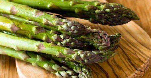 Το λαχανικό – «φρουρός» του πεπτικού συστήματος