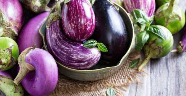 Η αντικαρκινική τροφή που ρίχνει τη χοληστερόλη και προστατεύει από την άνοια