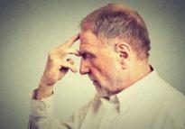 Νόσος Αλτσχάιμερ: Η τεχνική πο...