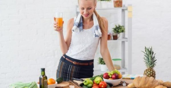 Επτά τρόφιμα που πρέπει να αποφεύγετε αν είστε σε δίαιτα χαμηλών υδατανθράκων