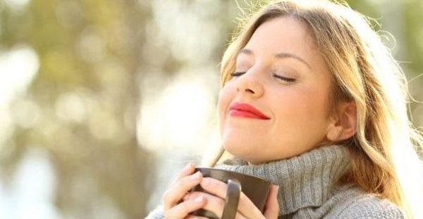 6 πράγματα που θα συμβούν όταν αρχίσετε να πιστεύετε στον εαυτό σας!!!