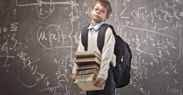 Οι καλύτερες τεχνικές για αποδοτικό διάβασμα των παιδιών