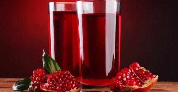 Το φρούτο που καθυστερεί τη γήρανση