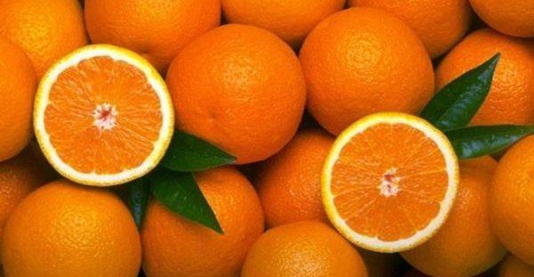 3 λόγοι για να πίνετε καθημερινά φυσικό χυμό πορτοκάλι