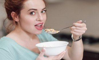 Πέντε διατροφικοί μύθοι που κα...