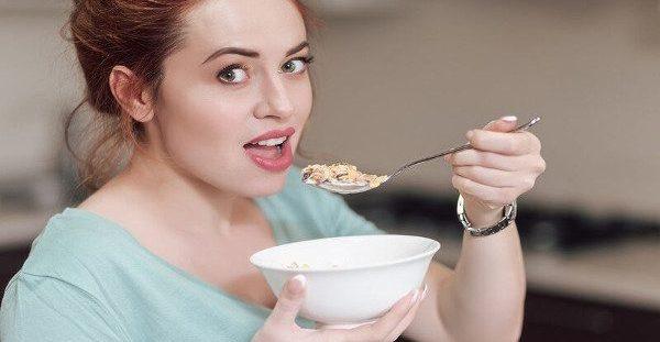 Πέντε διατροφικοί μύθοι που καταρρίπτονται από τους ειδικούς