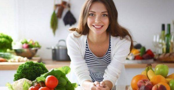Πώς να αυξήσετε την καλή χοληστερόλη