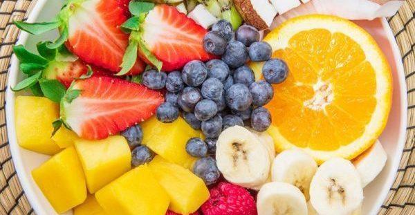 Τα πέντε τρόφιμα που κάνουν επίθεση στο κοιλιακό λίπος