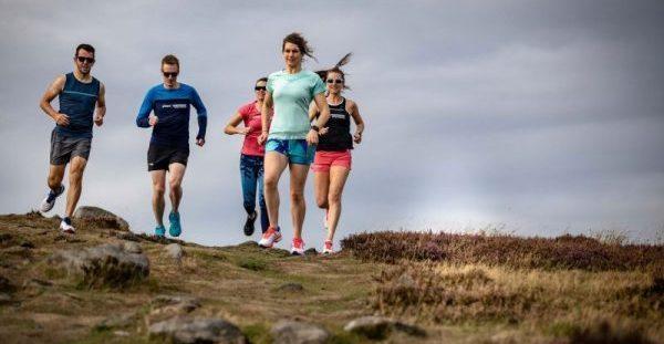 Οι έξι καλύτερες και οι τρεις χειρότερες ασκήσεις για αποτελεσματικό αδυνάτισμα
