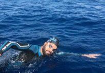 Κολύμπι: Ποια είναι τα οφέλη τ...