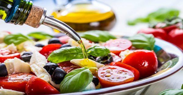 Η καλύτερη δίαιτα για να χάσετε βάρος : 4 κιλά σε 3 μέρες! Τι πρέπει να τρώτε;